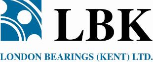 London Bearings (Kent) Ltd